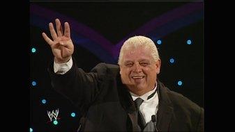 WWE_Hall_Of_Fame_2007_03_31_SHD