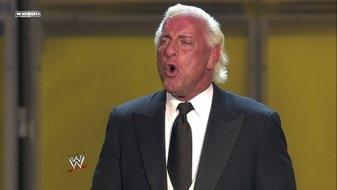WWE_Hall_Of_Fame_2008_03_29_SHD