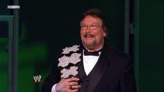WWE_Hall_Of_Fame_2010_03_27_SHD