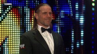 WWE_Hall_Of_Fame_2011_04_02_SHD