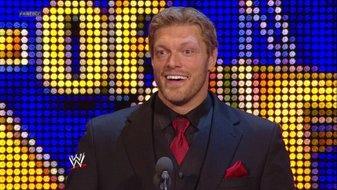 WWE_Hall_Of_Fame_2012_03_31_SHD