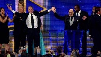 WWE_Hall_Of_Fame_2013_04_06_SHD