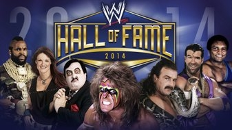 WWE_Hall_Of_Fame_2014_04_05_SHD