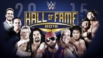 WWE_Hall_Of_Fame_2015_03_28_SHD