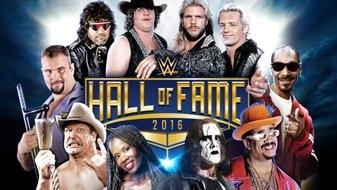 WWE_Hall_Of_Fame_2016_04_02_SHD