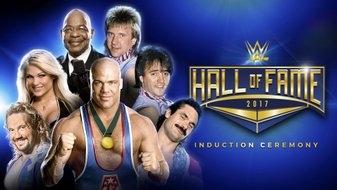 WWE_Hall_Of_Fame_2017_03_31_SHD