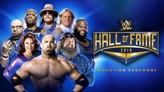 WWE_Hall_Of_Fame_2018_04_06_SHD