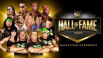 WWE_Hall_Of_Fame_2019_04_06_SHD