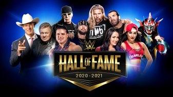 WWE_Hall_Of_Fame_2021_04_062_SHD