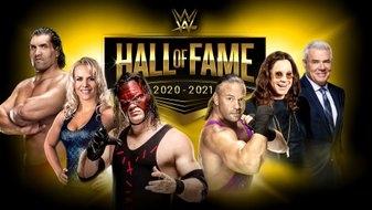 WWE_Hall_Of_Fame_2021_04_06_SHD