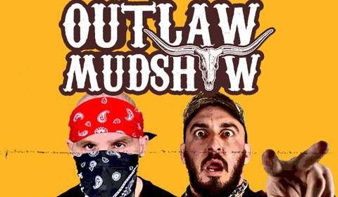 GCW: Outlaw Mudshow 2021