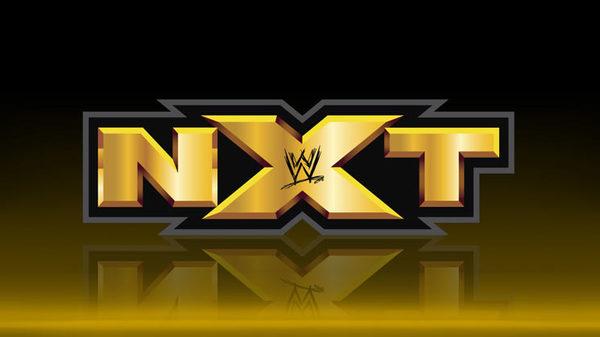 WWE NxT Live 6/29/21