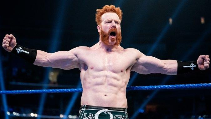 SmackDown_2020_01_03_SHD