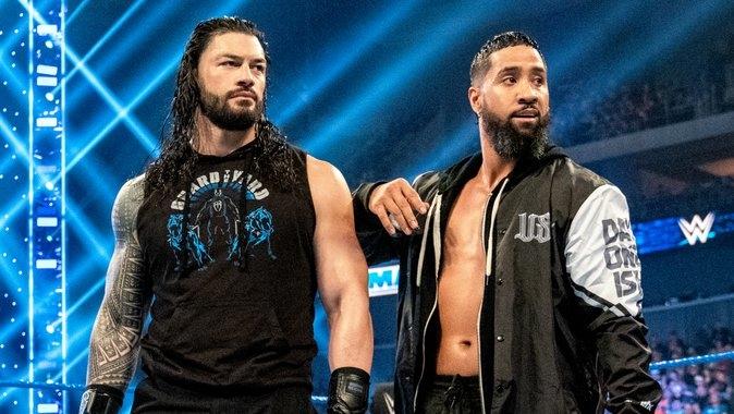 SmackDown_2020_01_10_SHD