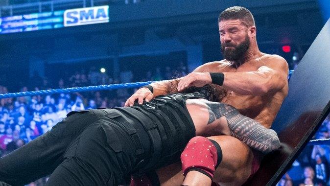 SmackDown_2020_01_17_SHD