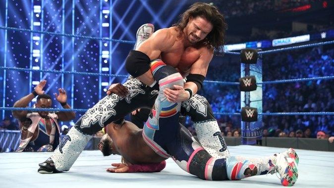 SmackDown_2020_01_24_SHD