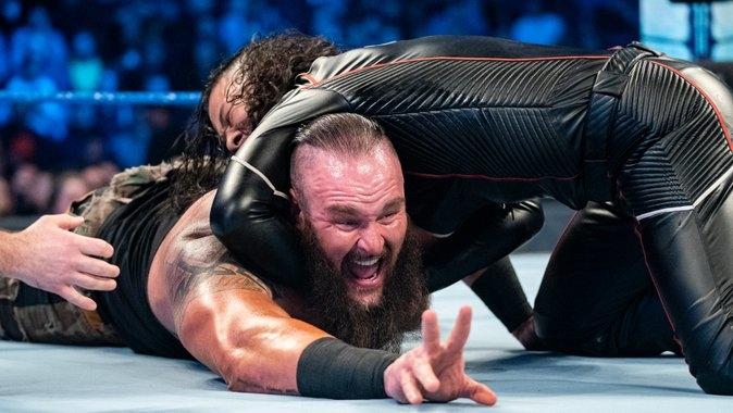 SmackDown_2020_01_31_SHD