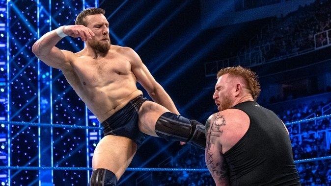 SmackDown_2020_02_07_SHD