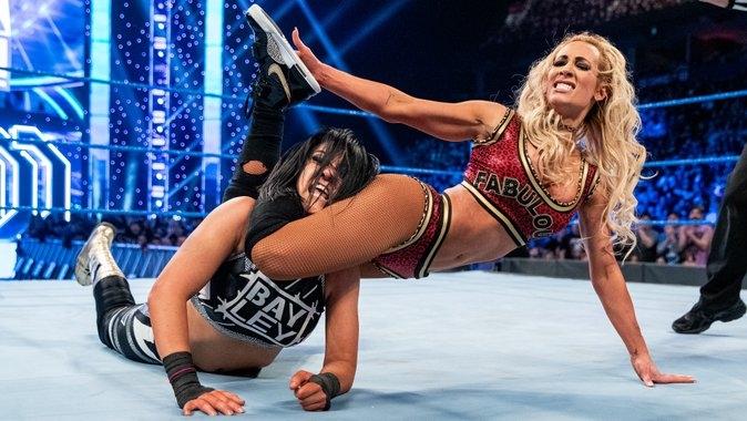 SmackDown_2020_02_14_SHD