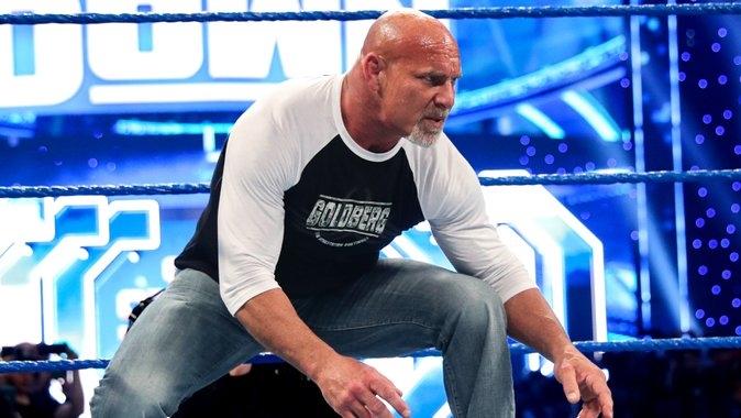 SmackDown_2020_02_21_SHD