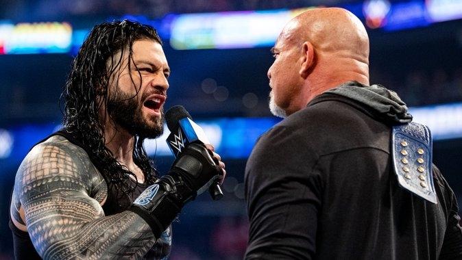 SmackDown_2020_02_28_SHD
