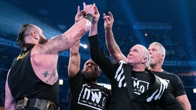 SmackDown_2020_03_06_SHD