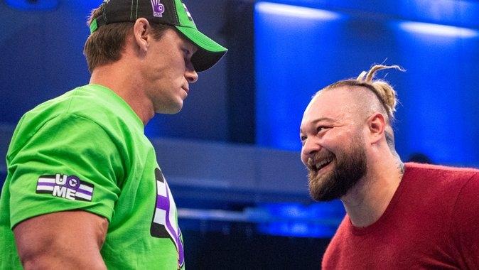 SmackDown_2020_03_13_SHD