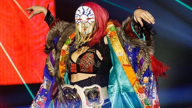 SmackDown_2020_03_27_SHD