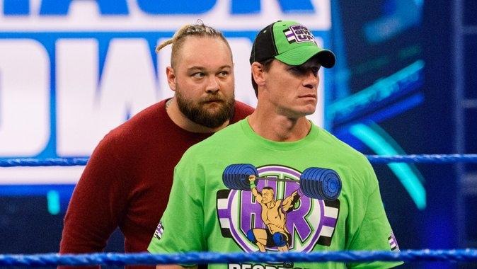 SmackDown_2020_04_03_SHD