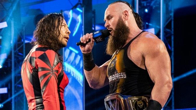 SmackDown_2020_04_10_SHD