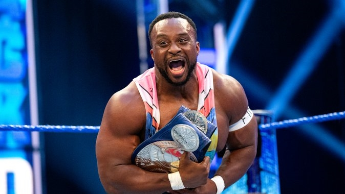 SmackDown_2020_04_17_SHD