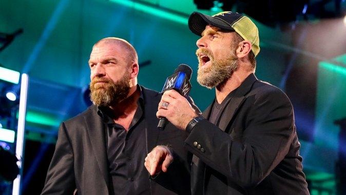 SmackDown_2020_04_24_SHD