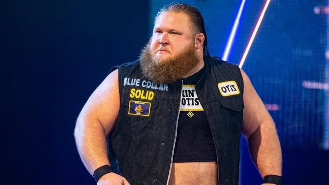 SmackDown_2020_05_01_SHD