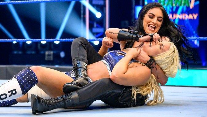 SmackDown_2020_05_08_SHD