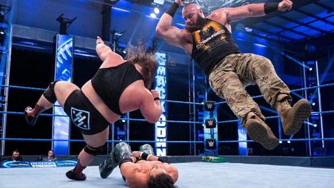SmackDown_2020_05_15_SHD