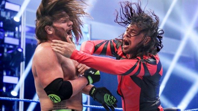 SmackDown_2020_05_22_SHD