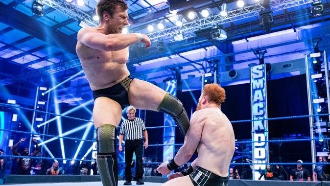 SmackDown_2020_05_29_SHD