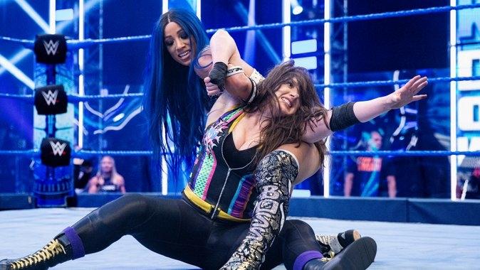 SmackDown_2020_06_05_SHD