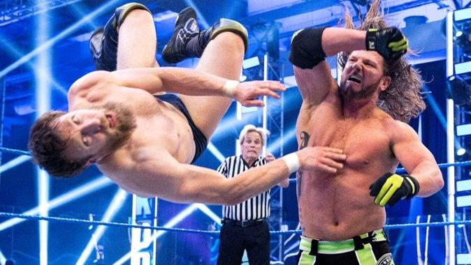 SmackDown_2020_06_12_SHD
