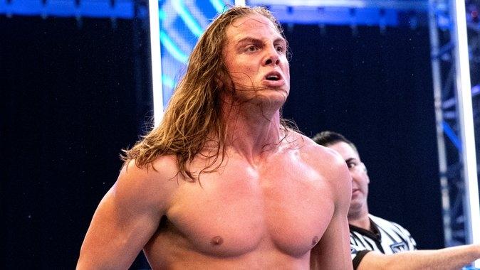 SmackDown_2020_06_19_SHD