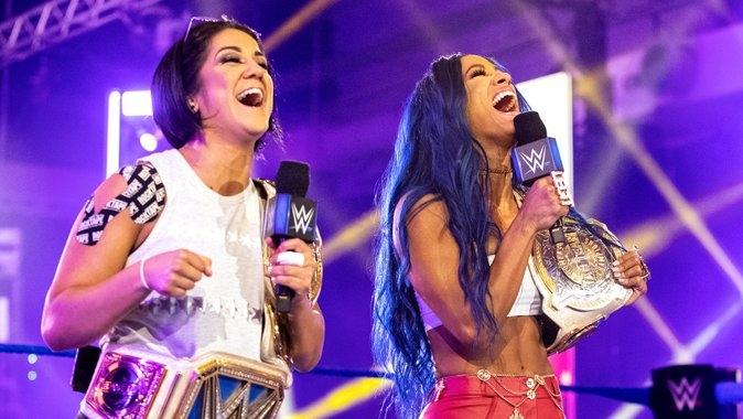SmackDown_2020_07_03_SHD