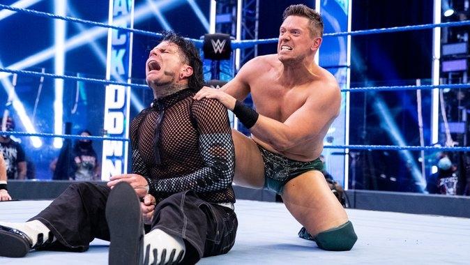 SmackDown_2020_07_10_SHD