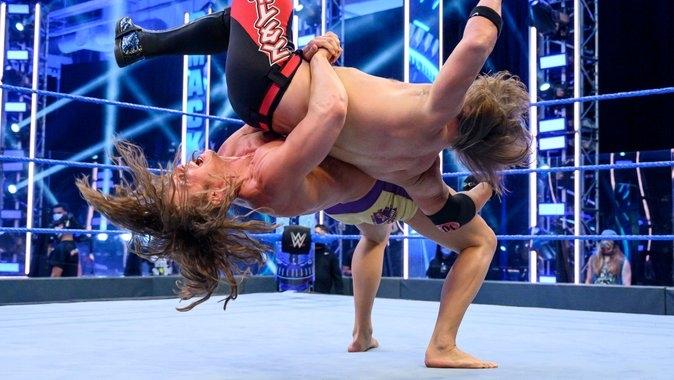 SmackDown_2020_07_17_SHD