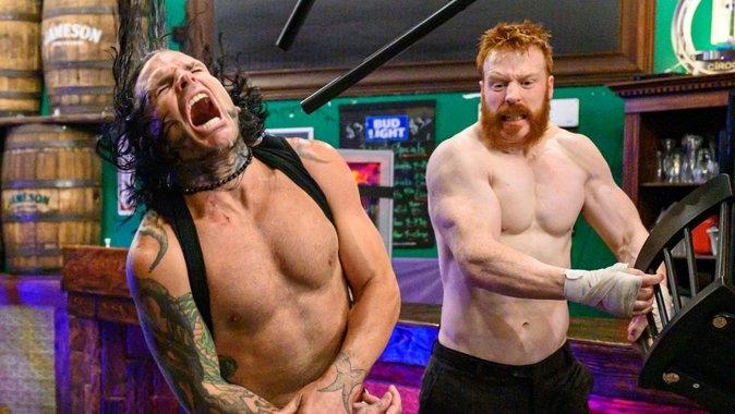 SmackDown_2020_07_24_SHD