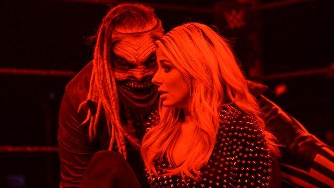 SmackDown_2020_07_31_SHD