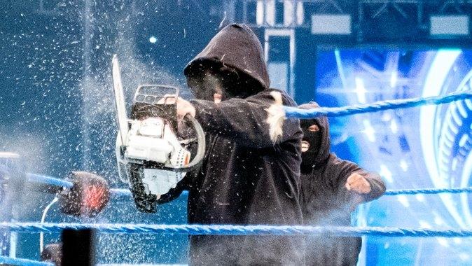 SmackDown_2020_08_07_SHD