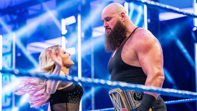 SmackDown_2020_08_14_SHD