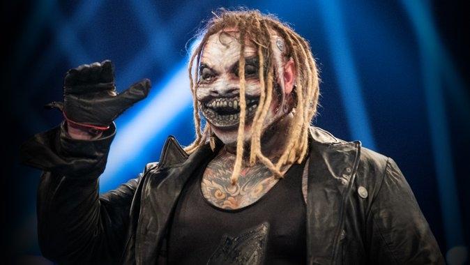 SmackDown_2020_08_21_SHD