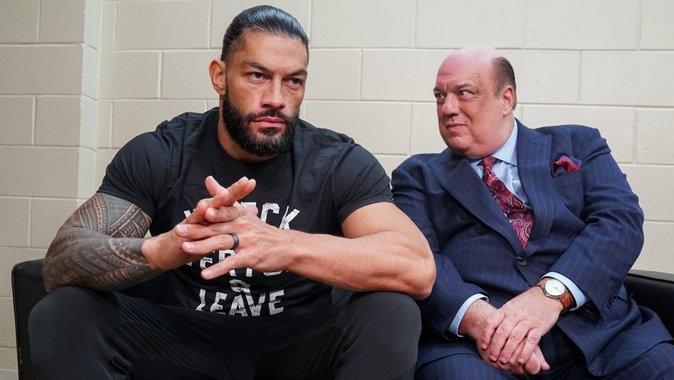 SmackDown_2020_08_28_SHD