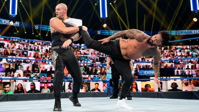 SmackDown_2020_09_04_SHD